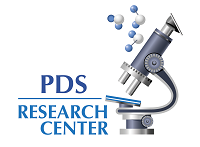 PDS Research Logo